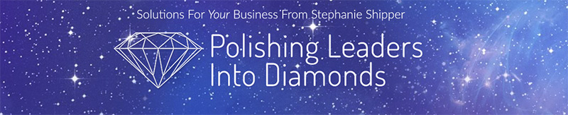 Stephanie Shipper's Services For Business
