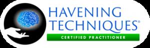 Havening Techniques